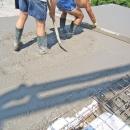 betonozas-kep-0001-1