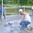 betonozas-kep-0002-1