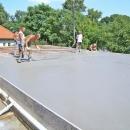 betonozas-kep-0003-1