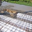betonozas-kep-0004-1