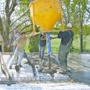 betonozas-kep-0005-1