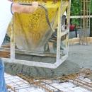 betonozas-kep-0006-1
