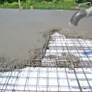 betonozas-kep-0008-1
