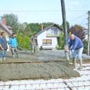 betonozas-kep-0009-1