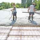 betonozas-kep-0011-1