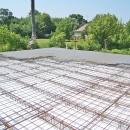 betonozas-kep-0014-1