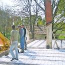 betonozas-kep-0016-1