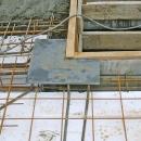 betonozas-kep-0017-1