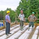 betonozas-kep-0018-1