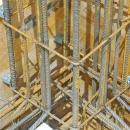 betonozas-kep-0019-1