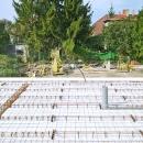 betonozas-kep-0020-1