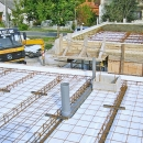 betonozas-kep-0021-1