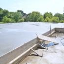 betonozas-kep-0022-1