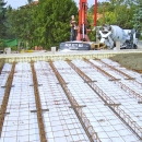 betonozas-kep-0023-1