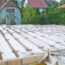 betonozas-kep-0025-1