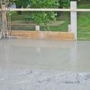 betonozas-kep-0026-1