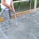 betonozas-kep-0028-1