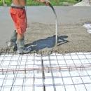 betonozas-kep-0029-1