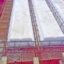 panel-elhelyezes-kep-0004-1