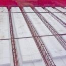 panel-elhelyezes-kep-0005-1