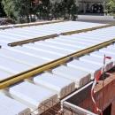 panel-elhelyezes-kep-0006-1