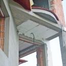 panel-elhelyezes-kep-0008-1