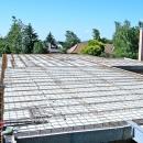 panel-elhelyezes-kep-0010-1