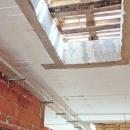 panel-elhelyezes-kep-0011-1