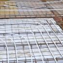 panel-elhelyezes-kep-0012-1