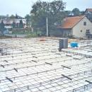 panel-elhelyezes-kep-0013-1