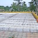 panel-elhelyezes-kep-0014-1
