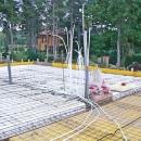 panel-elhelyezes-kep-0015-1