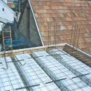 panel-elhelyezes-kep-0016-1