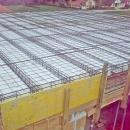 panel-elhelyezes-kep-0017-1