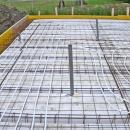 panel-elhelyezes-kep-0020-1