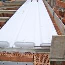 panel-elhelyezes-kep-0022-1