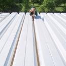 panel-elhelyezes-kep-0023-1