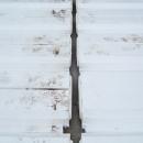 panel-elhelyezes-kep-0024-1