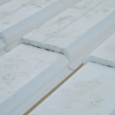 panel-elhelyezes-kep-0026-1