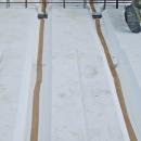 panel-elhelyezes-kep-0030-1
