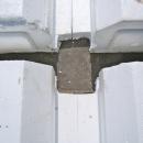 panel-elhelyezes-kep-0031-1