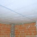 panel-elhelyezes-kep-0032-1