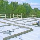 panel-elhelyezes-kep-0036-1