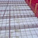 panel-elhelyezes-kep-0037-1