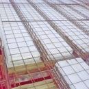 panel-elhelyezes-kep-0038-1