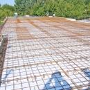 panel-elhelyezes-kep-0039-1