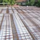 panel-elhelyezes-kep-0040-1