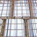 panel-elhelyezes-kep-0041-1