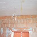panel-elhelyezes-kep-0044-1