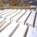 ives-terasz-kep-0002-1